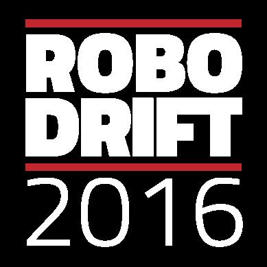 RoboDrift