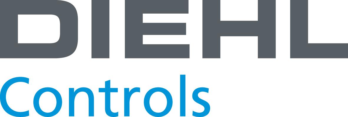 Logo DIEHL