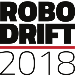 RoboDrift 2018 – Workshops